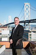 John Goodwin of MTA // Diablo Magazine