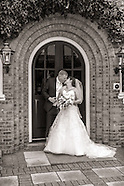 Lee & Emma's Wedding