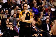 DESCRIZIONE : Milano Eurolega Euroleague 2014-15 EA7 Emporio Armani Milano Olympiacos Piraeus<br /> GIOCATORE : referee<br /> CATEGORIA : referee<br /> SQUADRA : referee<br /> EVENTO : Eurolega Euroleague 2014-2015<br /> GARA : EA7 Emporio Armani Milano Olympiacos Piraeus<br /> DATA : 06/03/2015<br /> SPORT : Pallacanestro <br /> AUTORE : Agenzia Ciamillo-Castoria/Max.Ceretti<br /> Galleria : Eurolega Euroleague 2014-2015<br /> Fotonotizia : Milano Eurolega Euroleague 2014-15 EA7 Emporio Armani Milano Olympiacos Piraeus<br /> Predefinita :