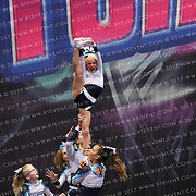 1018_Storm Cheerleading - Shock