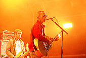 Richard Ashcroft (Ex The Verve)