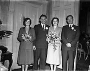 07/02/1953<br />
