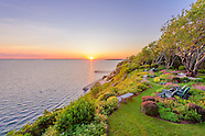 22 Bay View Court, Sag Harbor,  Full