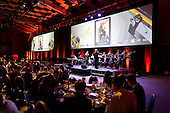20141102 Sportspersons of the Year Awards