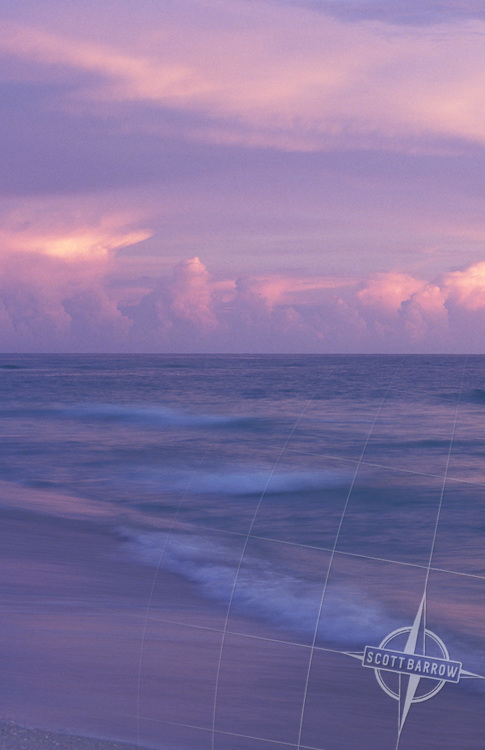 Gulf coast/Florida