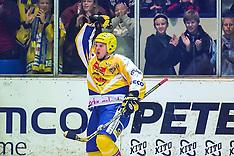 26.09.1999 Esbjerg Pirates - Rødovre Mighty Bulls 4:2