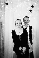 coromandel area school ball photos 2015 coromandel photographer felicity jean photography portrait photography coromandel photos at peppertree restaurant coromandel township