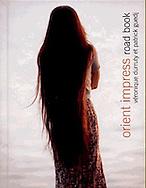 couverture livre &quot;Orient Impress&quot; <br /> de V&eacute;ronique Durruty et Patrick Guedj<br /> <br /> Livre d'artiste &eacute;dit&eacute; &agrave; 1500 exemplaires num&eacute;rot&eacute;s et sign&eacute;s<br /> <br /> 65 euros<br /> <br /> sur demande aupr&egrave;s de V&eacute;ronique Durruty<br /> v.durruty@gmail.com