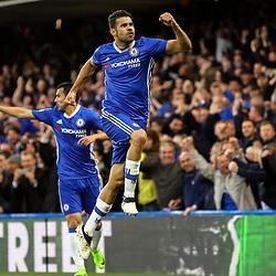 Chelsea v Middlesbrough