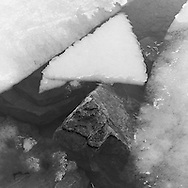 http://Duncan.co/stone-and-ice-triangle