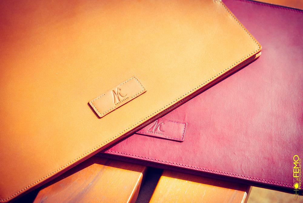 Chilling in the City.<br /> <br /> Folio purse designer: https://www.nosakhari.com/<br /> <br /> Styling: http://crystalderoche.com/
