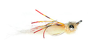 SHOT 4/29/08 1:25:06 PM - 2008 Umpqua Feather Merchants flies..(Photo by Marc Piscotty / © 2008)