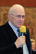 Ravel Emilio
