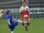 Charlton Athletic Women v Gillingham Women
