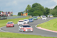 HSCC Super Touring Car Championship Rd2 - Oulton Park 7th-8th June 2014
