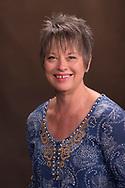 Cheryl McKnight