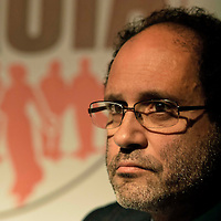Antonio Ingroia, Rivoluzione Civile