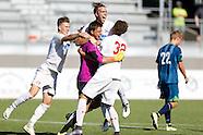 OKC Energy FC U23 vs Midland-Odessa Sockers FC Playoffs - 7/23/2016