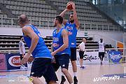 DESCRIZIONE: Trento Trentino Basket Cup - Allenamento<br /> GIOCATORE: Marco Belinelli<br /> CATEGORIA: Nazionale Maschile Senior<br /> GARA: Trento Trentino Basket Cup - Allenamento <br /> DATA: 17/06/2016<br /> AUTORE: Agenzia Ciamillo-Castoria