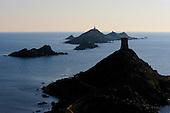 France-Corsica
