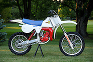 Best MX bikes