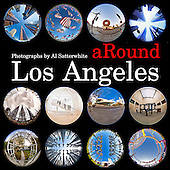 aRound Los Angeles