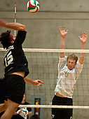Mens Volleyball season 2012/2013