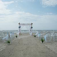 Kornelia & Rex Wedding