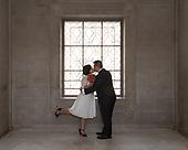 Heidi & Andrew Wedding