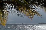 Panama - Landscapes