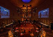 2014 09 05 Gotham Hall Boardwalk Empire Party