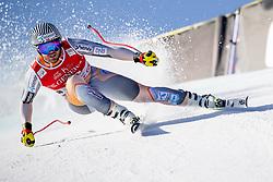 24.01.2020, Streif, Kitzbühel, AUT, FIS Weltcup Ski Alpin, SuperG, Herren, im Bild Kjetil Jansrud (NOR) // Kjetil Jansrud of Norway in action during his run for the men's SuperG of FIS Ski Alpine World Cup at the Streif in Kitzbühel, Austria on 2020/01/24. EXPA Pictures © 2020, PhotoCredit: EXPA/ Johann Groder