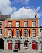 Smithwicks Experience Kilkenny