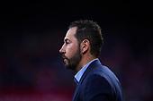 Sevilla FC v SD Eibar - La Liga