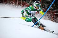 Ski Racing Portfolio