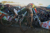 2013.11.10 - Hamme-Zogge - Superprestige