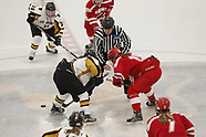 WIH: St. Olaf College vs. College of Saint Benedict (01-06-19)