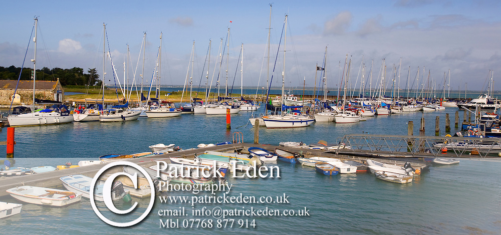 Yahcts, Boats, Yarmouth Harbour, Isle of Wight, England, UK, Photographs of the Isle of Wight by photographer Patrick Eden photography photograph canvas canvases