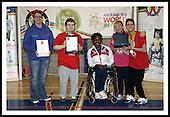 North Essex Panathlon Semi Finals. 26-04-2012