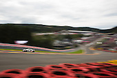 Francorchamps Endurance Series 300716