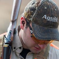 pheasant hunting grasslands, upland game bird hunting aguila