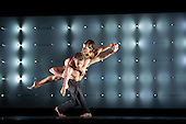 Wayne McGregor_FAR_2011