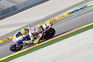 MotoGP - Round 18 - Valencia - Spain
