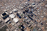 Downtown Phoenix, AZ<br />