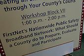 22-Mon-FirstNet Workshop