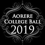 Aorere College Ball 2019