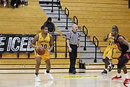 2018-19 Men's Basketball