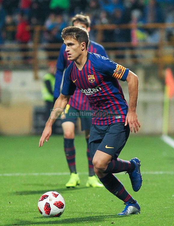 صور مباراة : كولتورال ليونيسا - برشلونة 0-1 ( 31-10-2018 ) كأس ملك إسبانيا 20181031-zaa-a181-058