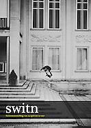 graphics - switn