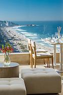 CLIENTE: Espa&ccedil;o 7ZERO6<br /> www.espaco7zero6.com.br/<br /> USO: Divulga&ccedil;&atilde;o da reforma do restaurante Epsa&ccedil;o 706 no Hotel Praia Ipanema no Rio de Janeiro<br /> ANO: 2012